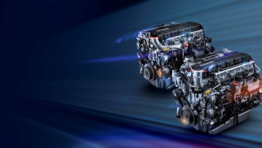 DAF-Components-Bus-and-coach-Engines-