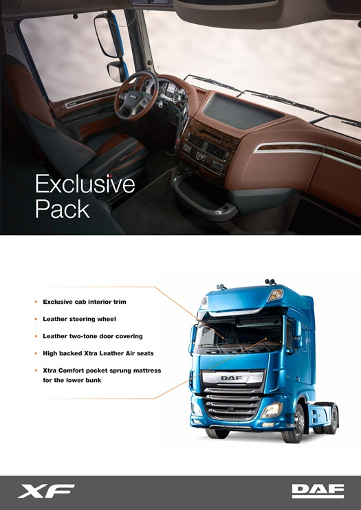 DAF-XF-Exclusive-Pack