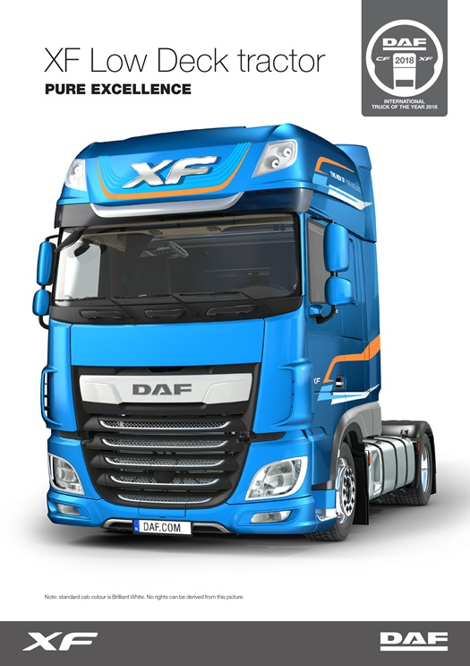 DAF-XF-Low-Deck
